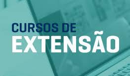 CURSO DE EXTENSÃO - EDUCAÇÃO