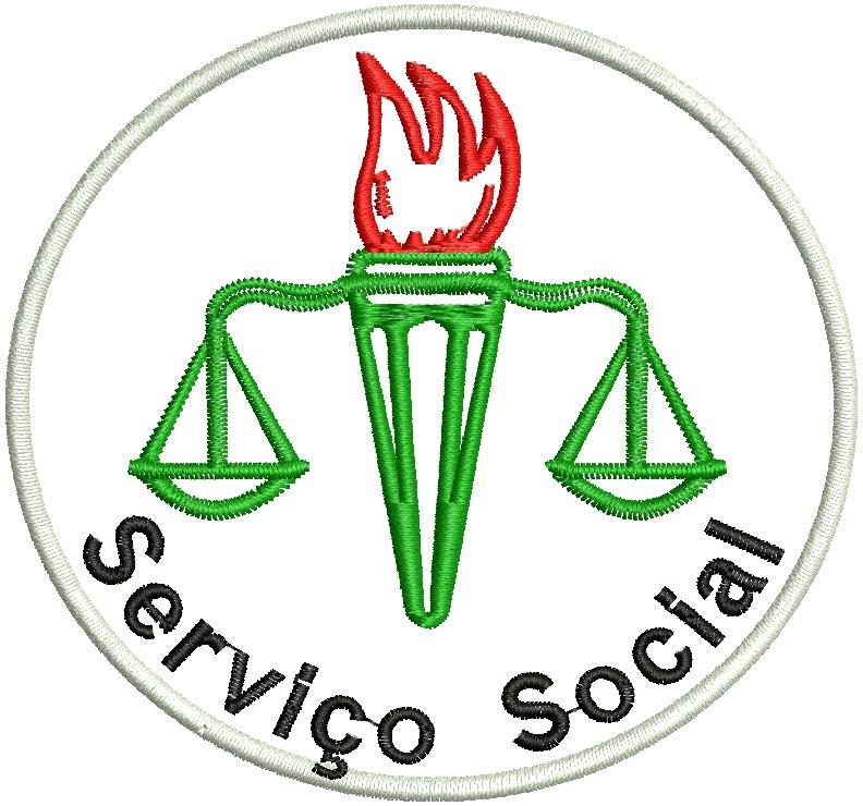 BACHAREL EM SERVIÇO SOCIAL