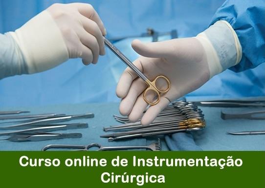 CURSOS DE CAPACITAÇÃO FONE: 67992304965